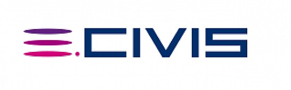 ECIVIS-logo
