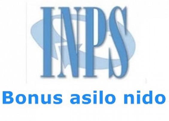 Scuola bonus asilo nido 2019 comune di morlupo for Bonus asilo nido 2019 requisiti