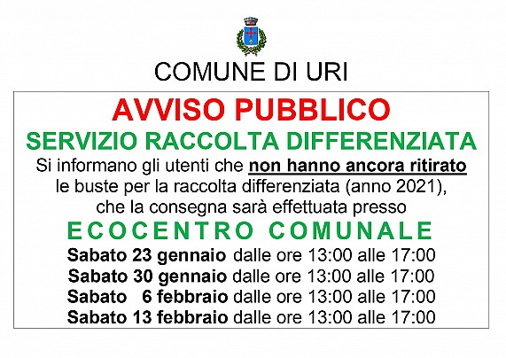 Avviso distribuzione buste 2021 _pages-to-jpg-0001