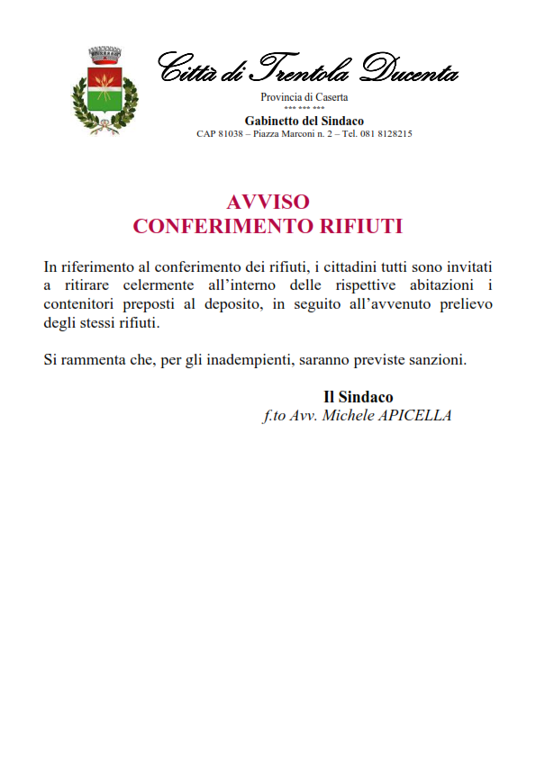 AVVISO CONFERIMENTO RIFIUTI.docx_001