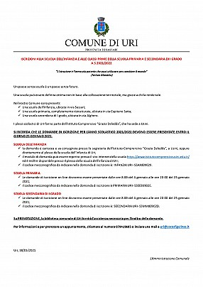 ISCRIZIONI 2021-2022_pages-to-jpg-0001