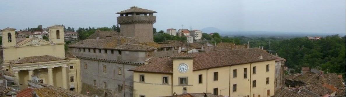 Piazza_dall_alto02