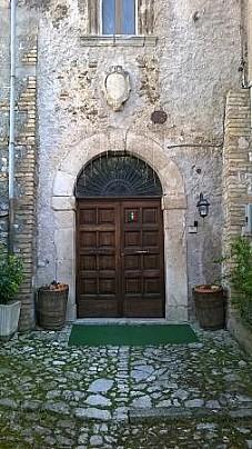 l-antico-ingresso