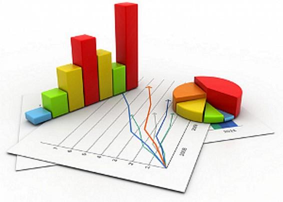 Dati statistici relativi a questo sito