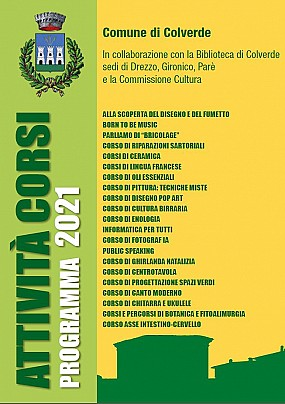 librettoCorsi2021
