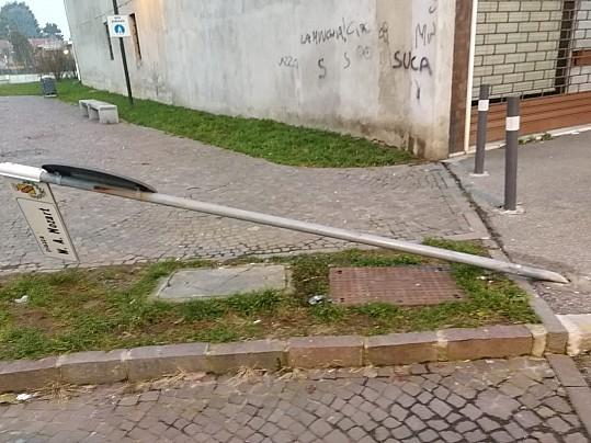 foto piazza mozart