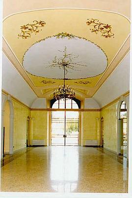 Palazzo Fenaroli