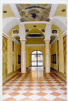 Palazzo Fenaroli 2