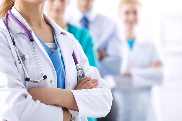 Avviso agli assistiti della Dott.ssa Pea Erminia