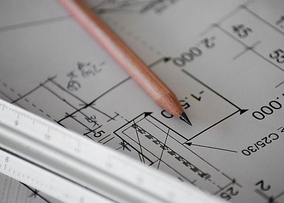 """Accesso agli atti per pratiche edilizie """"Superbonus 110%"""""""