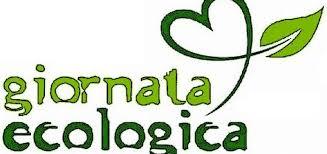 GIORNATA ECOLOGICA 2021: ANNULLATA