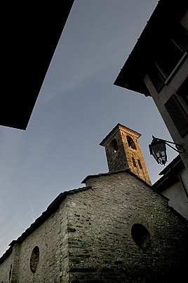san celso 3 (1)
