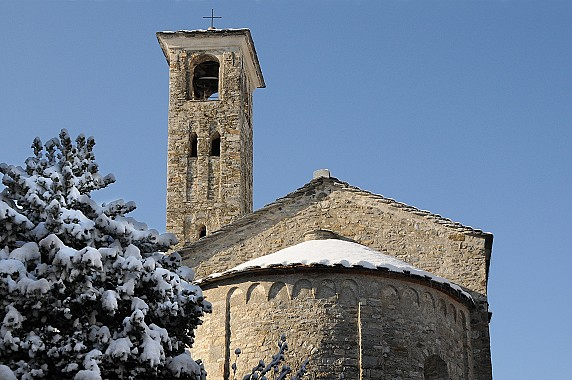 san celso 2