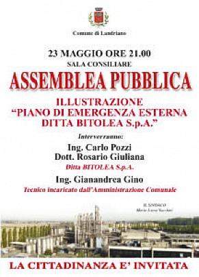 Comune-landriano-assemblea-216x300