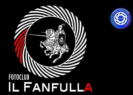 """Fotoclub """"Il Fanfulla"""""""