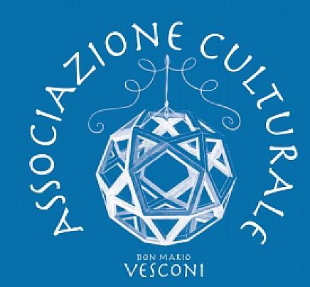 logo_vesconi