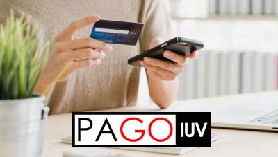 PagoIUV