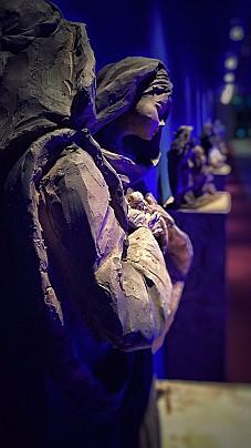 museo_presepio_greccio_2016_2_0