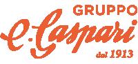 Logo Gruppo Gaspari