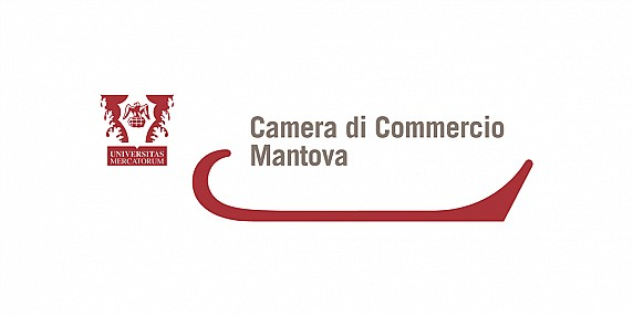 Camera di Commercio Mantova