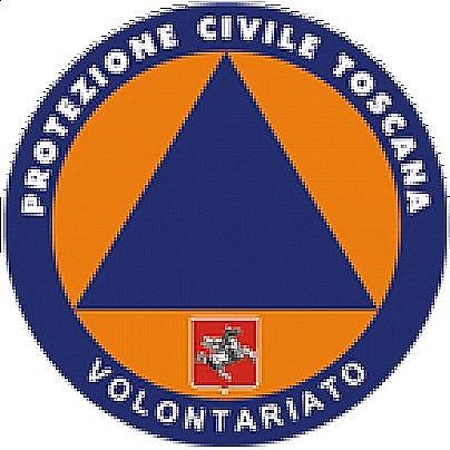 protezione civile regione