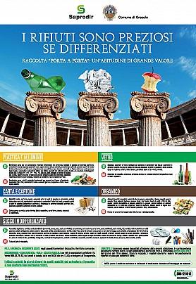 WEB_GRECCIO_Ecocalendario_alta_densita_fronte_retro_Pagina_1
