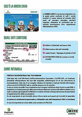 WEB_GRECCIO_lettera A4_fronte_retro_Pagina_2