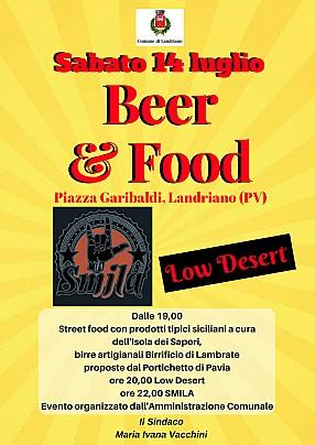 Beer-Food-ok-724x1024