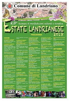 ESTATE-LANDRIANESE-2018-pdf-696x1024