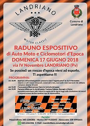 Locandina-1-pdf-728x1024