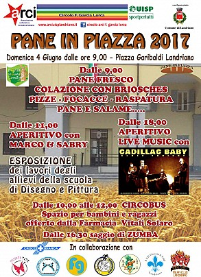 paneinpiazza17-743x1024