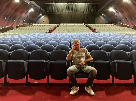 teatro-eventi