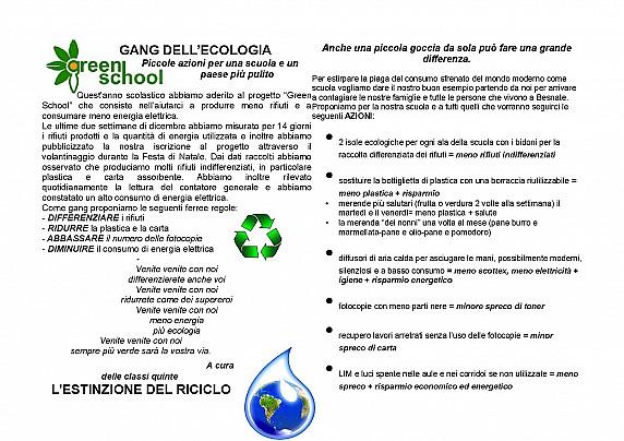 articolo per green school-page-001