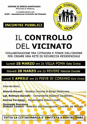 CONTROLLO VICINATO (1)