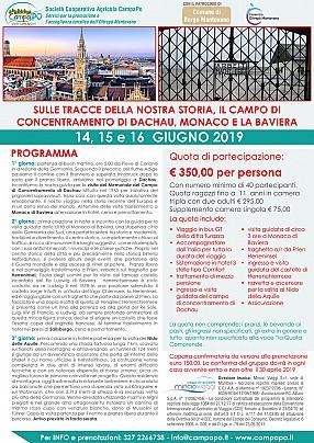 BAVIERA-CampaPo-2018_ok