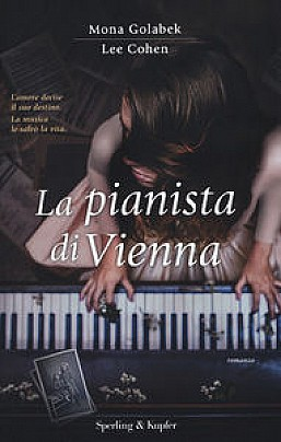 Pianista di vienna
