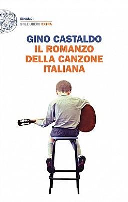Romanzo canzone italiana