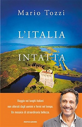 ITALIA INTATTA