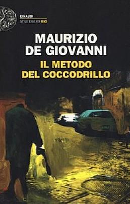 METODO COCCODRILLO