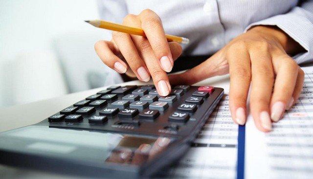 Bilancio e Fiscalità