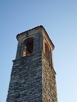 campanile 2
