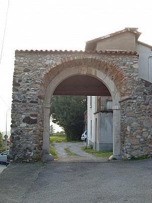 portale 1
