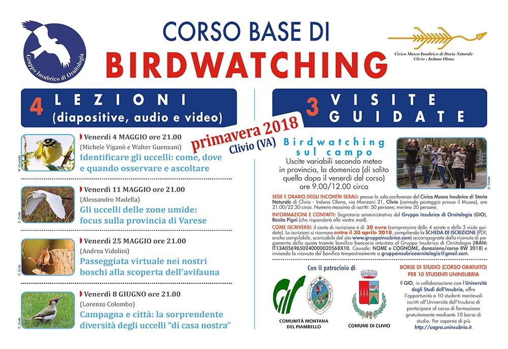 Bird watching incontri UKmodulo di feedback di velocità di dating