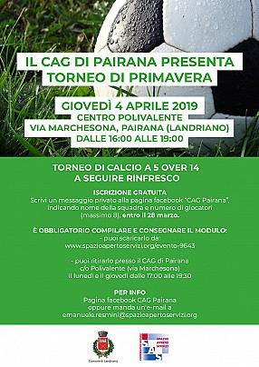 CAGPairana_Torneo_04_04_2019-A3