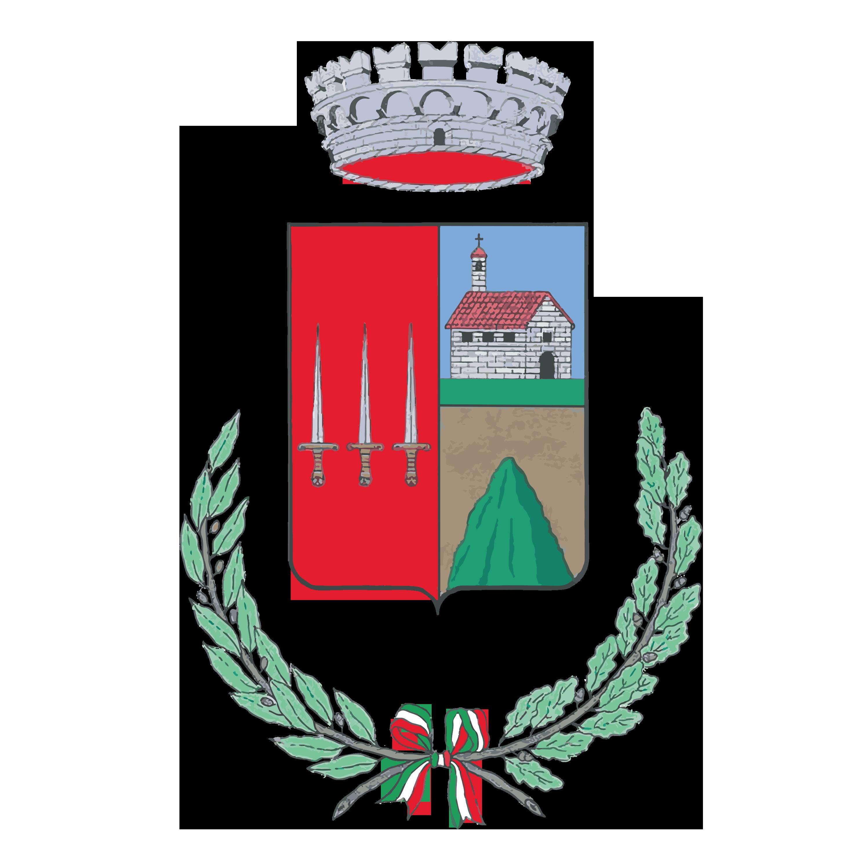 Comune di Clivio