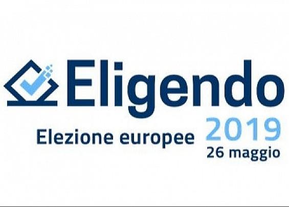 Elezioni dei membri del Parlamento europeo spettanti all'Italia