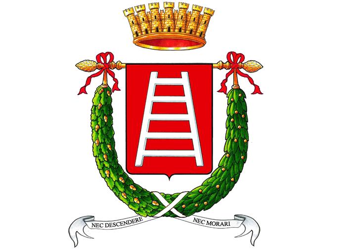 Provincia di Verona   Comune di Trevenzuolo