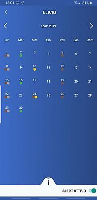 Screenshot_20190407-130143_MyClivio