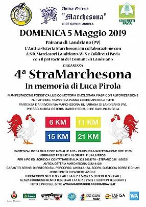4a_StraMarchesona_volantino