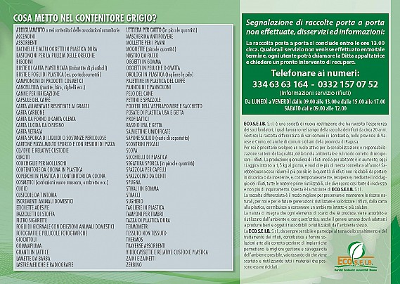 CALENDARIO clivio 2019 DEFINITIVI_Pagina_03